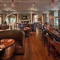 photo of 30 boltwood - inn on boltwood restaurant