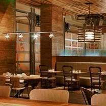 photo of texas spice restaurant