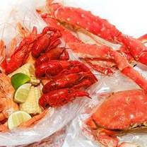 crab hutのプロフィール画像