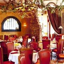 photo of trattoria romana restaurant