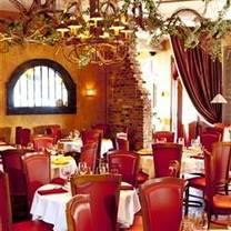 photo of trattoria romana restaurant
