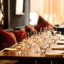 photo of umu restaurant