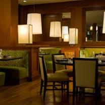 photo of fire & sage restaurant