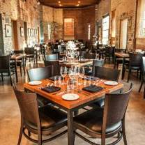 photo of bliss restaurant restaurant