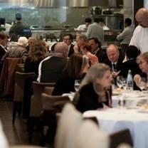 foto von modus ristorante restaurant