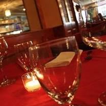 photo of maharaja restaurant