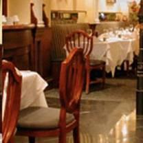 louisiana restaurantのプロフィール画像