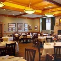 photo of jameson's charhouse - bloomingdale restaurant