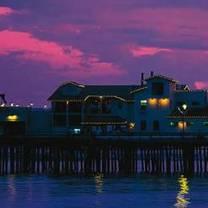 photo of harbor restaurant restaurant
