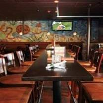 photo of agave cocina & cantina - redmond restaurant