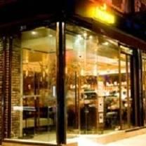 photo of lantern thai kitchen restaurant