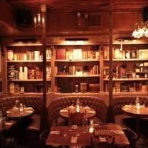 photo of sons of essex restaurant