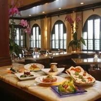 photo of café sapori restaurant