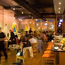 photo of rezaz mediterranean cuisine restaurant
