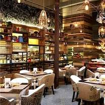photo of cucina enoteca - irvine restaurant