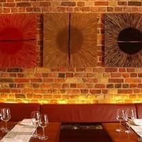 photo of babur restaurant