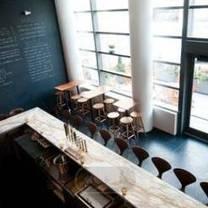 photo of ardesia wine bar restaurant