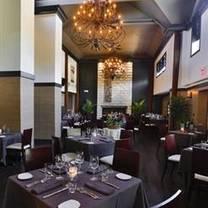 photo of lithos estiatorio restaurant
