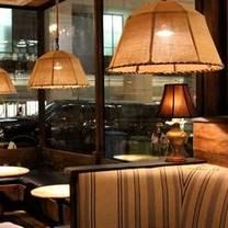 photo of per diem restaurant