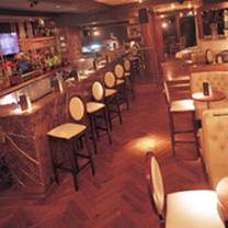 photo of the living room - newcastle restaurant