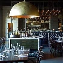 photo of redd wood restaurant