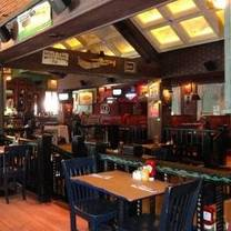 photo of house of blues restaurant & bar - myrtle beach restaurant
