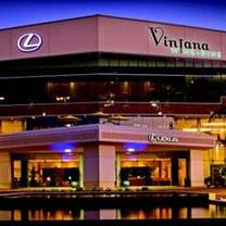 photo of vintana wine & dine restaurant