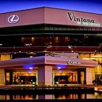 photo of vintana wine & dine restaurant