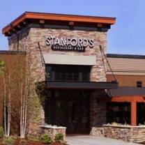 photo of stanford's - northgate restaurant