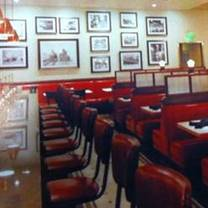 photo of nordstrom grill city creek center restaurant
