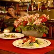 photo of casanova italian restaurant restaurant