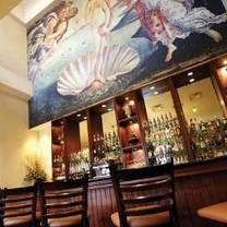 photo of cafe verona restaurant