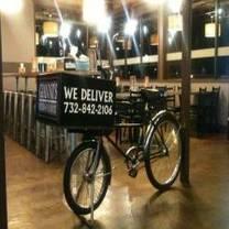 photo of gianni's pizza-colts neck restaurant