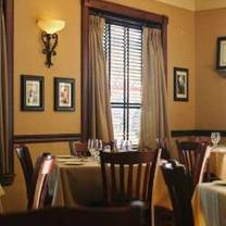 photo of palmer's american grill restaurant
