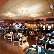 photo of original max's restaurant
