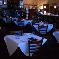 photo of massimo's eclectic fine dining restaurant