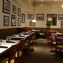 photo of nordstrom grill – nordstrom park meadows restaurant