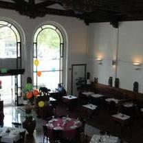 photo of namaste madreas cuisine restaurant