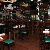 photo of carlos'n charlie's - las vegas restaurant