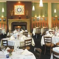 villa capri ristoranteのプロフィール画像