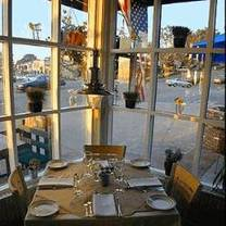 americana restaurantのプロフィール画像