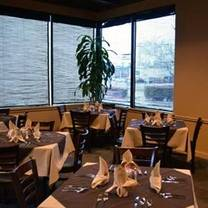 photo of eurasia fusion sushi restaurant