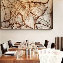 photo of piatti - sacramento restaurant