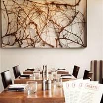 photo of piatti - sacramento restaurant