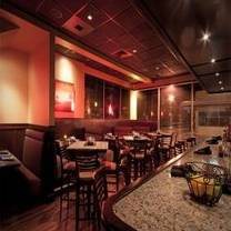 photo of the melting pot - savannah restaurant