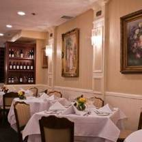 photo of il tinello restaurant