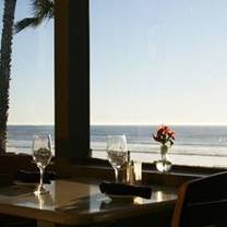 ki's restaurantのプロフィール画像