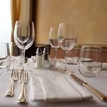 photo of sette restaurant
