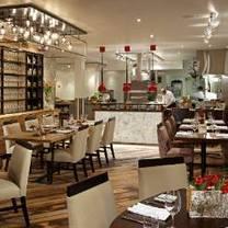 photo of cabin - hockley valley resort restaurant
