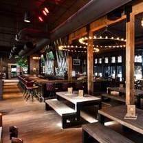 photo of mkt fresh food beer market restaurant